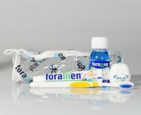 Cateva reguli simple de igiena pentru dinti sanatosi