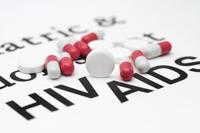In Romania, numarul persoanelor infectate cu HIV a crescut in ultimii 4 ani ca urmare a consumului de droguri injectabile