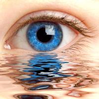 Lentilele de contact care ar putea trata glaucomul