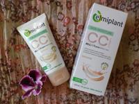 BB Cream, CC Cream, fond de ten… Ce si cum folosim pentru un make-up perfect