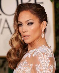 5 tipsuri pentru a avea un ten luminos ca J.Lo