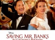 Saving Mr. Banks: In cautarea povestii
