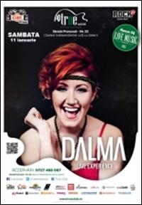 Concert Dalma