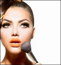 Trenduri de beauty si fashion ale anului 2014