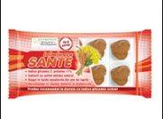 Sanatoase pentru inima ta, ideale in dieta: inimioarele Sante!