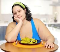 Planul realist al unei pierderi sanatoase in greutate