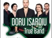 Doru Isaroiu & True Band