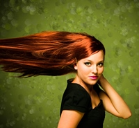 Moda Crayola Hair - afla totul despre aceasta tendinta de hairstyling!