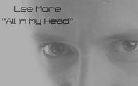 """Lee More lanseaza piesa """"All In My Head"""""""