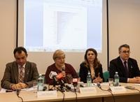 Saptamana Europeana de Preventie a Cancerului de Col Uterin