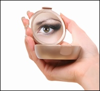 Cele mai comune infectii oculare pe care le poti preveni