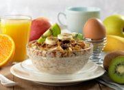 Femeile, mai preocupate de coafura decat de micul dejun