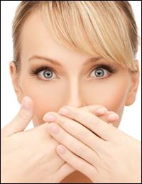 Nasul uman poate detecta mirosul bolilor