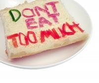 Informatii reale legate de nutritie, intelese gresit de noi