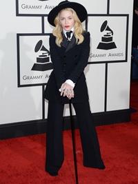Tinutele de la Premiile Grammy