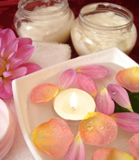 Aromaterapia, un remediu pentru sanatate si frumusete