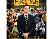 Lupul de pe Wall Street