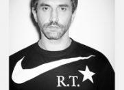 Directorul de creatie al Givenchy, colaborare cu brandul Nike
