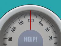 Leacul impotriva obezitatii