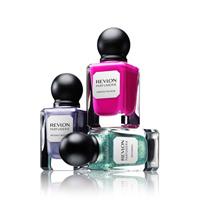Oja parfumata de la Revlon, lansata in S.U.A.
