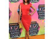 Tyra Banks spune ca nu vrea sa devina mama