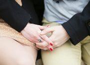 Greseli pe care trebuie sa le eviti in noua relatie