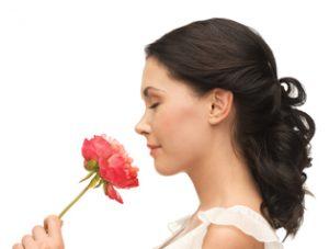 Dereglarile hormonale - ce ar trebui sa stii despre ele?