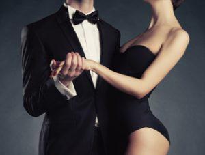 Disfunctia erectila, cosmarul barbatilor