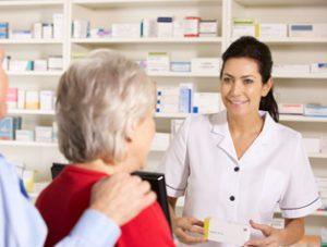 Menopauza precoce: factori de risc
