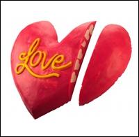 Brandul Lush, campanie de Valentine's Day pentru homosexuali