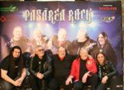 S-a lansat oficial Trupa Pasarea Rock