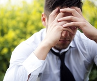 Barbatii, mai predispusi sa sufere un deces ca urmare a cancerului