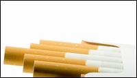 Fumatul: viciul care afecteaza sanatatea II