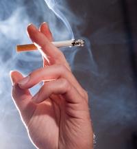 Fumatul: viciul care afecteaza sanatatea I