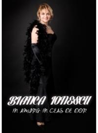 Concert Bianca Ionescu