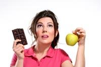 10 gustari sanatoase sub 200 de calorii