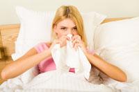 5 alimente care lupta cu raceala si gripa