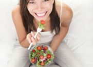 7 alimente care te fac mai frumoasa si mai sanatoasa