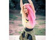 Alessia, noua revelatie a muzicii house