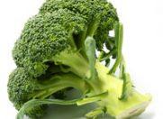 Broccoli, legume-minune cu proprietati miraculoase
