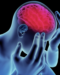 Femeile au nevoie de mai mult timp pentru a se recupera dupa un accident vascular cerebral