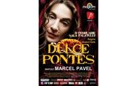 Concert Dulce Pontes