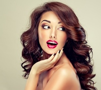 Simplu, natural si jovial: make-up-ul primaverii