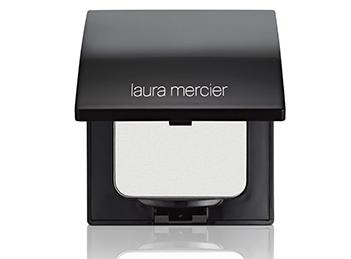 Pudra invizibila Laura Mercier