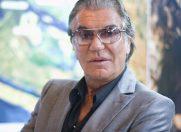 Roberto Cavalli, acuzatii la adresa lui Michael Kors