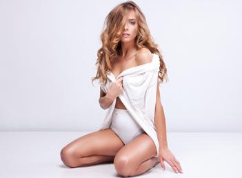 Sexul si beneficiile sale asupra sanatatii