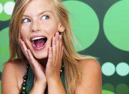 Sfaturi de ingrijire pentru pielea sensibila predispusa la acnee