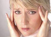 Depresia si tratamentul ei – lucruri nespuse