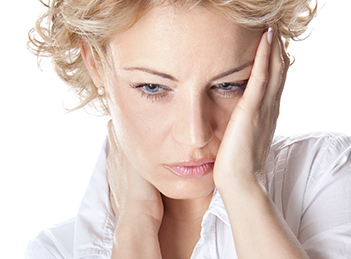Tulburarile bipolare nu au legatura cu schimbarile bruste de dispozitie