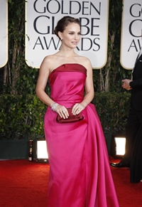 Pantone scoate la iveala culorile pentru toamna 2014